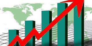 Farmacia, in crescita il settore commerciale: più 4,8% nel 2015