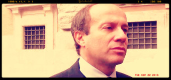 Mazziotti (Sc): &#8220;Fascia C il Governo<br> deve lasciare libertà di voto&#8221;