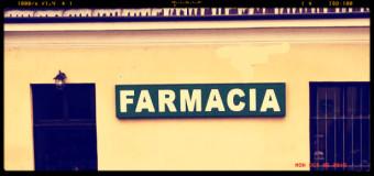Enpaf, contributo una tantum <br>per titolari o soci di farmacie rurali