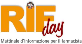 RIFday