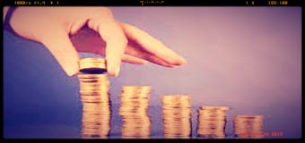 Enpaf, riduzione contributiva: periodo esteso da 5 a 7 anni