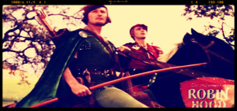 """Gullotta: """"Ddl Concorrenza, un Robin Hood al contrario: leva ai poveri per dare ai ricchi"""""""