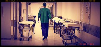Ospedali, calano ricoveri e giornate di degenza, il rapporto del Ministero