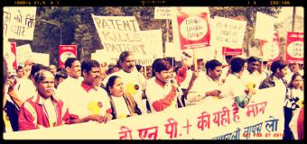 Msf: Sofosbuvir, partita in India la guerra a Gilead sul brevetto