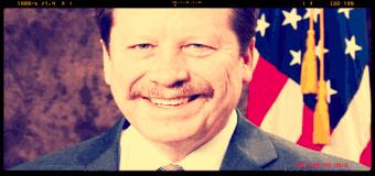 Fda, il Senato Usa nomina il nuovo commissario, è Robert Califf
