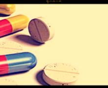 """Aifa: """"Farmaci, perché è importante rispettare sempre la data di scadenza"""""""