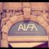 Valsartan, l'Aifa ritira dal mercato più di 700 lotti dell'antipertensivo
