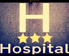 Ricerca Censis, l'85% degli italiani vuole scegliere liberamente medico e ospedale
