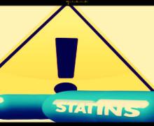 Studio USA, no alle statine dopo  i 75 anni: i rischi superano i benefici