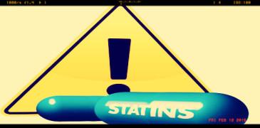 statine effetti collaterali strato