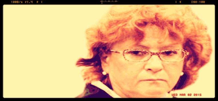 Milano, revocata la licenza a farmacia coinvolta in un'inchiesta di mafia
