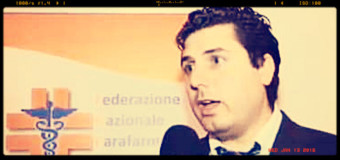 """Fnpi: """"Ddl Concorrenza, il Governo apre a capitali stranieri e affossa farmacisti italiani"""""""