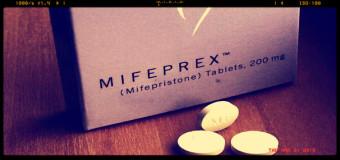 USA, la Fda modifica (e semplifica) il ricorso alla pillola abortiva