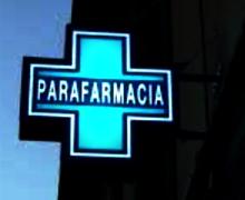"""Unaftisp: """"Parafarmacie, per la soluzione ci sono altre strade oltre al riassorbimento"""""""
