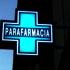 """Fofi: """"Prosegue il lavoro di approfondimento su problematiche parafarmacie"""""""
