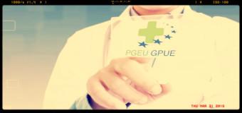 """Liberi farmacisti: """"Rapporto Pgeu, Federfarma mistifica i dati sull'occupazione"""""""