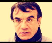 Webtv, già in onda la nuova iniziativa dell'Ordine di Napoli