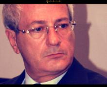 Bari, premio Caduceo d'Oro, la cerimonia di consegna dedicata al 40° del Ssn