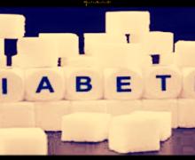 Diabete, microsensore sottocutaneo monitora la glicemia per sei mesi