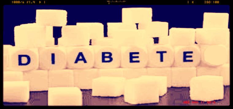 Istat, la marcia inarrestabile del diabete: tre milioni i colpiti