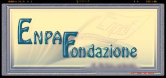 Enpaf, previdenza e occupazione al centro del convegno Enpaf