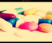 Regione Campania, il Governo boccia la legge sul recupero dei farmaci inutilizzati
