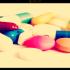 farmaci vari 760