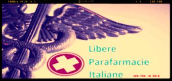 """Ruggiero (Lpi): """"Ddl Concorrenza, il capitale scardinerà il sistema farmacia"""""""