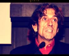 """Oldrini (Lila):""""Sconcerta la risoluzione Miotto su trasparenza accordi Aifa-aziende"""""""