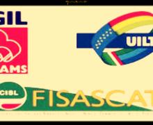 Ccnl farmacie, i sindacati del Lazio convocano assemblea dei dipendenti