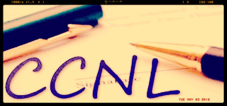 """Mnlf: """"Ccnl farmacie private, rinnovo bloccato da sei anni"""""""