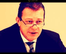 Ministero Salute, è Coletto il nuovo sottosegretario