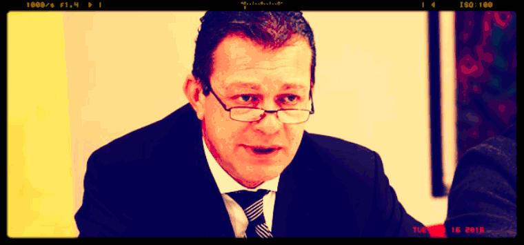Legge di bilancio 2018, sui conti sanità parere negativo di Regione Veneto