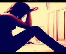 Studio Jama, rischio depressione anche da uso in combinazione di farmaci comuni