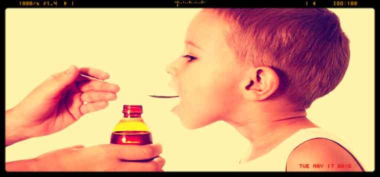 Svizzera, proroga sui brevetti per incentivare i farmaci pediatrici