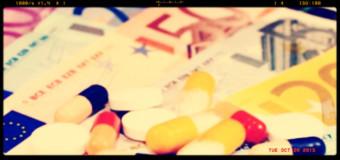 Mercato complessivo farmacia, nel segno  della stabilità le rilevazioni di ottobre