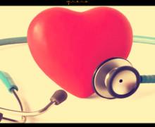 Ipertensione, nuove terapie per bloccare gli effetti sulla pressione dell'aldosterone