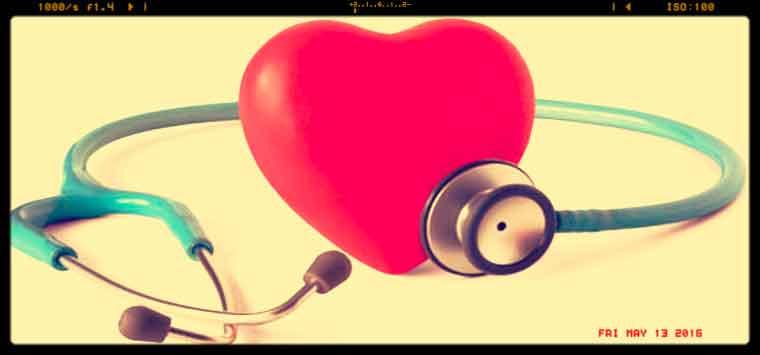 """Garattini: """"Pressione, i valori 'giusti' e le implicazioni per pazienti (e industrie)"""""""