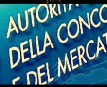 """Agcm: """"Dispositivi e alimenti in regime Ssn, escludere parafarmacie lede concorrenza"""""""