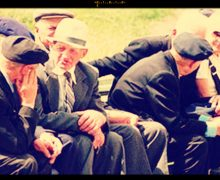 Bocconi, convegno a settembre sull'evoluzione della cura agli anziani