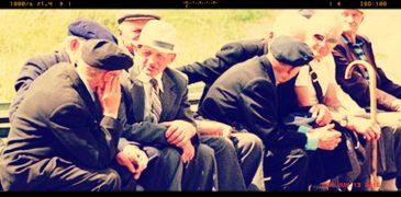 anziani panchina  760