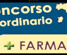 Concorso Veneto, assegnate le prime  29 sedi farmaceutiche (su 72 accettate)