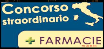 Sardegna, pubblicata determina che assegna 51 nuove farmacie