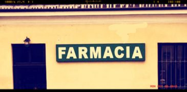 farmacia rurale 760