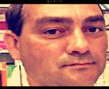 """Ruggiero (Lpi): """"Liberalizzazione fascia C,  Liberi e Uguali garantisce il suo sostegno"""""""