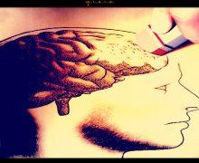 Alzheimer, speranze da farmaco in fase  di sperimentazione, riduce il deficit cognitivo