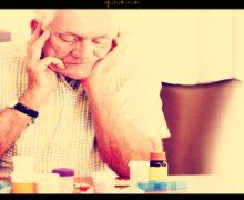 Anziani, allarme per i troppi farmaci: dai medici internisti un progetto per ridurli