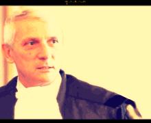 Ricorso Codacons al Tar su Tariffa, Federfarma sarà difesa dal prof. Luciani