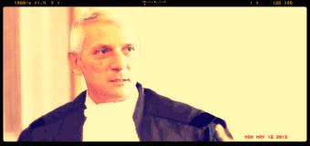 Ambiguità Legge concorrenza, impegno Federfarma per eliminarle