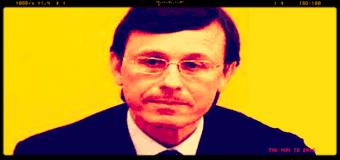 """Mandelli: """"Segnali di crisi per il Ssn, va ripensato per mantenerne l'eccellenza"""""""